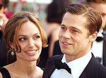 Former supercouple-Angelina_Jolie_Brad_Pitt.jpg
