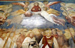 Giotto-Reuters.jpg