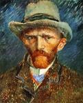 Goghself-portrait.jpg