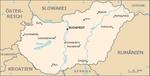Hu-map_de.png
