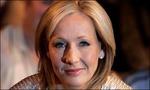 J.K.Rowling.jpg