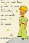 Le-petit-prince.png