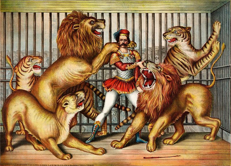 Lion_tamer.jpg