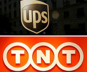 UPS-TNT.jpg