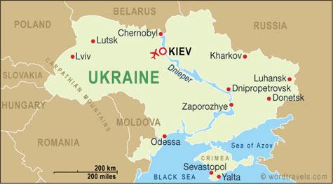 Ukraine_map.jpg